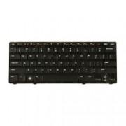 Tastatura laptop Dell Inspiron 1316 14ZR-1316 14ZR 1316