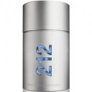 Carolina Herrera Perfumes masculinos 212 Men Eau de Toilette Spray 50 ml