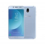Samsung Galaxy J7 Pro - BLUE SILVER