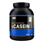 100% Casein Gold Standard - 1.8Kg