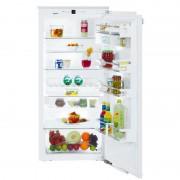 Frigider incorporabil IKP 2360, A+++, 216 L, SuperCool