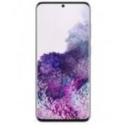 Samsung Smartphone SAMSUNG GALAXY S20 5G Gris 128Go