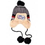 Детска шапка Стаси