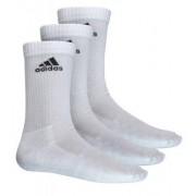 ADIDAS Crew 3-pack Socks (40-42)