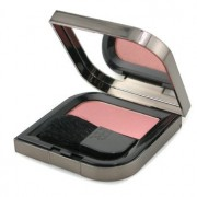 Wanted Blush - # 01 Glowing Peach 5g/0.17oz Wanted Blush - # 01 Сияеща Праскова