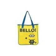 Tote Bag Meu Malvado Favorito 2 Bello - Xeryus
