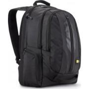 Rucsac laptop Case Logic RPB-217 Logic 17.3 Negru