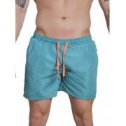 Мъжки шорти за плаж
