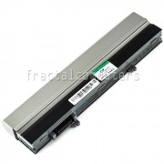 Baterie Laptop Dell Latitude 312-0822