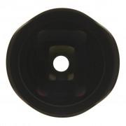 Sigma 20mm 1:1.4 Art AF DG HSM für Canon schwarz