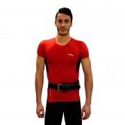 Cinto Fitness / Crossfit de couro (várias talhas disponíveis)