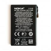 Батерия за Nokia Lumia 800 - Модел BV-5JW
