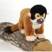 """Squirrel Monkey 9"""" by Fiesta"""