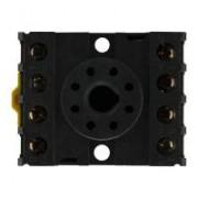 Релейная база Энергия PF083A-E для реле MK2P-I / ST3P / AH3