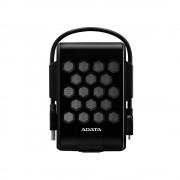 ADATA Durable HDD Extern 2TB 2.5'' HD720 USB 3 Negru