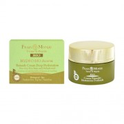 Frais Monde Hydro Bio-Reserve Remedy Cream Deep Hydratation Very Dry And Dehydrated Skin 50Ml Per Donna (Cosmetic)