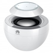 Speaker Huawei Bluetooth White AM08