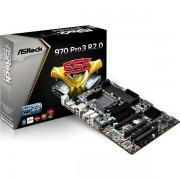 Matična ploča ASRock AMD AM3 Socket 970 Pro3 Chipset ATX MB ASR-970-PRO3-R2.0