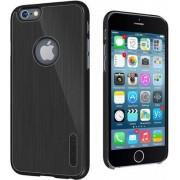 Maskica Cygnett za iPhone 6 Urbanshield crna