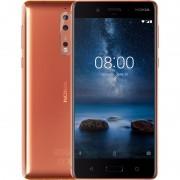 Nokia 8 Koper