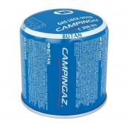 cartușieră Campingaz (C) 206