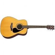 Yamaha F310NT Acoustic Guitar