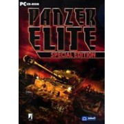 Panzer Elite Special Edition Pc