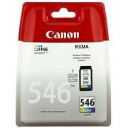 Canon CL-546, színes