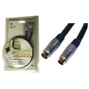 S-VHS DUGÓ--S-VHS ALJ 1m-es ew03479