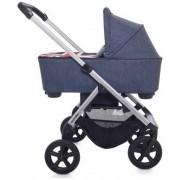 easywalker Capazo Mini Stroller Union Jack Easywalker 0m+