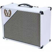 Victory RK50C Richie Kotzen Signature Combo E-Gitarrenverstärker