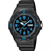 Мъжки часовник Casio Outgear MRW-200H-2BVEF