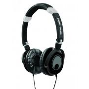 Casti DJ Omnitronic Shp-300