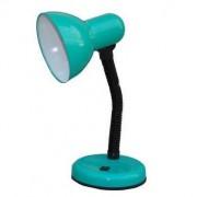 Luce/Abatjour/Lampada da scrivania/da tavolo vari colori