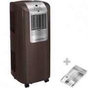 Mobil Klima PAC 2610 X + AirLock 100