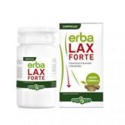 ERBA VITA ITALIA SpA Erbalax Forte Compresse 100cpr (922867890)