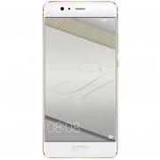 ER Huawei P10 Plus 5.5 Inch 20.0MP Bar Smartphone 6GB+128GB-Gold