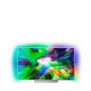Philips 55PUS7803 4K Ultra HD Smart tv