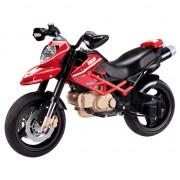Peg Perego motor Ducati Hypermotard IGMC0015