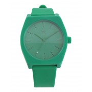 メンズ アディダス 腕時計 グリーン