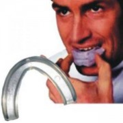 Боксов протектор за зъби Senior, SPARTAN, S10234-sen