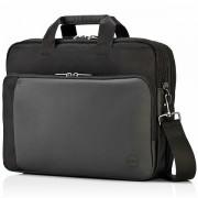 Dell Case Premier Briefcase 15.6 460-BBOB-09