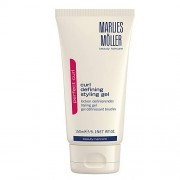 Marlies Möller Perfect Curl Defining Styling Gel 150ml
