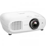 Projetor Epson Home Cinema HC3800, 3000 Lúmens, 4K, Full HD 3D