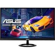 ASUS VX279HG - Full HD IPS Gaming Monitor - 75hz