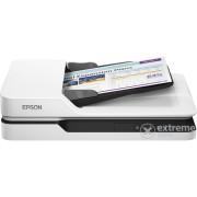 Epson DS1630 skener