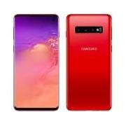 Smartphone Samsung SM-G975F GALAXY S10+ 128GB Dual SIM SM-G975FZRDBGL