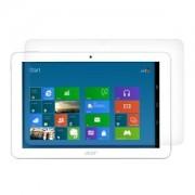 kwmobile Ochranná fólie na display pro Acer Iconia Tab 10 (A3-A20) - průhledná