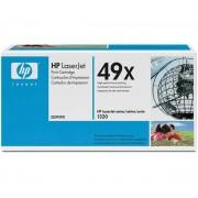 HP Q5949X Negro Laserjet 1320/3390