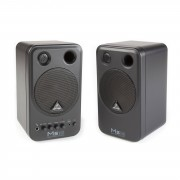 Behringer MS-16 Monitor activo
